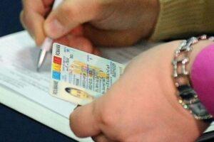 program-prelungit-la-eliberarea-actelor-de-identitate