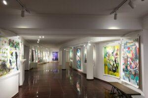 un-nou-muzeu-ar-putea-fi-infiintat-la-brasov