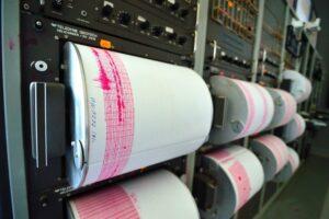 cutremur-de-3,8-grade,-in-judetul-buzau