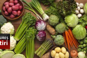 5-legume-pe-care-sa-le-mananci-mai-des-iarna.-beneficiile-pentru-organism!