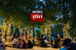planurile-2021-pentru-4-mari-festivaluri!