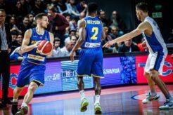 eurobasket-masculin:-romania-–-polonia