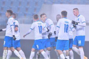 cupa-romaniei-la-fotbal