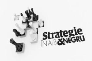 strategie-in-alb-si-negru-–-editia-din-28-noiembrie-2020