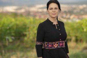 revalorizarea-profesionala-a-romanilor-din-tara-si-diaspora