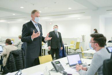ministrul-sanatatii-sustine-ca-vaccinul-impotriva-noului-coronavirus-se-va-face-'sezonier'