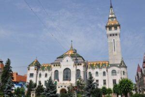 bugetul-consiliului-judetean-mures,-rectificat