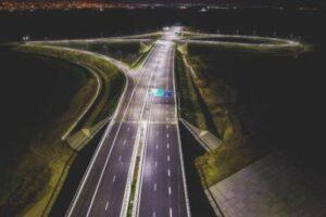 se-inaugureaza-lotul-1-al-autostrazii-a10,-sebes-turda