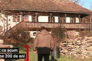 satul-din-judetul-mures-ce-a-devenit-un-adevarat-colt-de-rai-pentru-turistii-straini