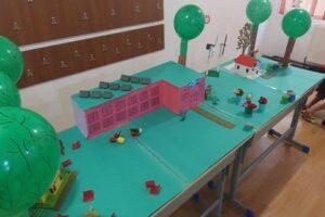 scoala-gimnaziala-iernut,-participanta-la-un-concurs-important