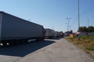 companiile-de-transport-rutier-din-romania,-care-au-achitat-taxe-de-drum-in-germania,-pot-primi-o-parte-din-bani-inapoi