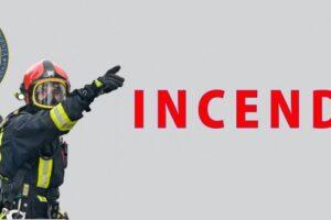 incendii-in-doua-cladiri-de-la-periferia-municipiului-sibiu