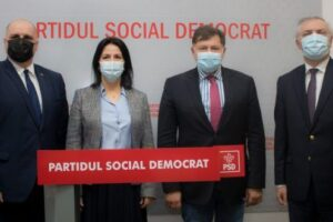 solutii-social-democrate-pentru-criza-sanitara