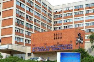 raport.-cheltuielile-de-personal,-pondere-de-68%-din-cheltuielile-anuale-ale-spitalului-de-urgenta-targu-mures