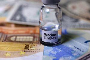 circa-120.000-de-doze-de-vaccin-impotriva-sars-cov-2,-prevazute-a-fi-alocate-pentru-judetul-brasov