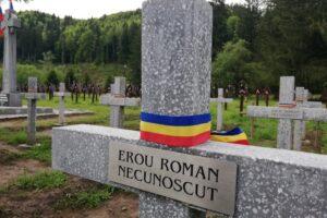 1-decembrie-se-va-sarbatori-si-la-cimitirul-valea-uzului