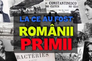 la-ce-au-fost-romanii-primii!-video-de-colectie