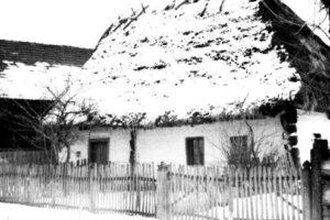 "traditii-de-santandrei,-prezentate-de-muzeul-etnografic-""anton-badea"""