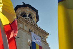 ceremonii-dedicate-zilei-nationale-a-romaniei-la-alba-iulia