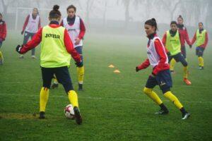 fotbal-feminin:-croatia-–-romania,-anulat