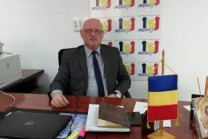 mesajul-conducerii-inspectoratului-scolar-judetean-mures-cu-ocazia-zilei-nationale-a-romaniei