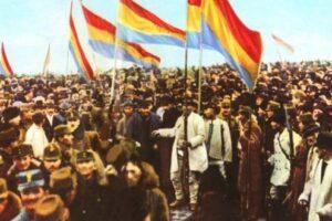 muresenii-si-marea-unire-de-la-1918