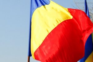 municipiul-miercurea-ciuc,-pavoazat-cu-doar-4-steaguri-mici