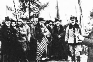"""muzeul-etnografic-""""anton-badea"""",-omagiu-adus-zilei-nationale-a-romaniei"""