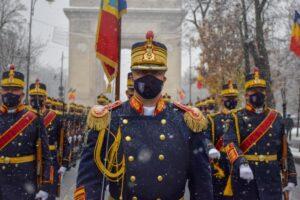 1-decembrie,-ziua-nationala-a-romaniei