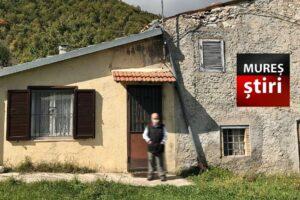 inedit.-cetatenii-unei-tari-vecine-isi-ofera-gratuit-casele-de-la-tara!