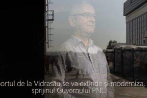 "video:-guvernul-pnl-sprijina-financiar-aeroportul-international-""transilvania""!"