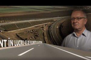 video:-sunt-in-lucru-43-de-kilometri-de-autostrada,-de-la-targu-mures-la-cluj