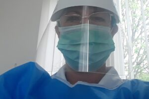 noul-director-medical-al-spitalului-de-pneumoftiziologie-sibiu,-ingrijorat-de-cresterea-numarului-de-cazuri-grave-de-covid-19