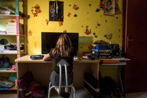 in-mures-si-harghita-nu-sunt-sesizate-probleme-cu-scoala-online