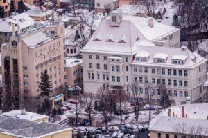 investitii-de-19-milioane-de-lei-la-spitalul-clinic-de-obstetrica-ginecologie-brasov