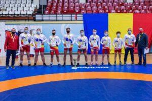 css-tg.mures,-9-medalii-si-locul-i-pe-cluburi-la-nationalele-de-lupte