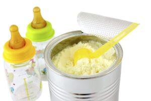 proaspetele-mamici-din-sfantu-gheorghe-vor-primi-lapte-praf-anul-viitor