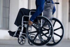 de-ziua-lor,-persoanele-cu-dizabilitati-sunt-mai-izolate-decat-de-obicei