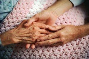 peste-70%-din-beneficiarii-care-sunt-in-centrele-dgaspc-sibiu-s-au-imbolnavit-de-covid-19