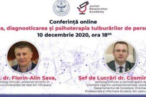 conferinta-online-pe-tema-tulburarilor-de-personalitate
