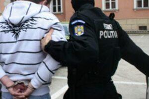 doua-mandate-de-arestare-preventiva-pe-30-zile-in-cazul-minorei-rapite-de-pe-strada
