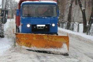soos-zoltan:-municipiul-targu-mures-va-avea-propriul-serviciu-de-deszapezire