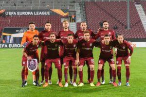 cfr-cluj-sustine-un-nou-meci-in-europa-league