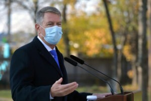 klaus-iohannis:-in-cadrul-sedintei-csat-a-fost-aprobata-strategia-de-vaccinare-anti-covid!