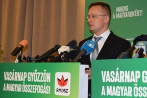 18-milioane-de-euro-din-ungaria,-pentru-programul-de-dezvoltare-economica-din-ardeal