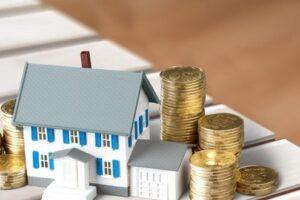 evolutia-tranzactiilor-imobiliare-din-judetul-mures