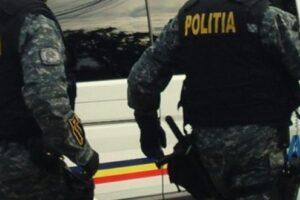mures:-barbati-suspectati-de-rapirea-unei-minore,-arestati-de-politie!