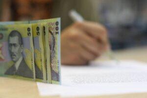 mita-de-aproape-90.000-de-euro-primita-de-sefi-de-spitale-din-brasov