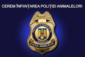 mai-anunta-ca-politia-animalelor-ar-putea-deveni-operationala-in-romania-pana-la-sfarsitul-anului