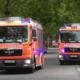 incendiu-intr-o-sectie-ati-in-care-se-aflau-6-pacienti-intr-un-spital-din-targu-mures